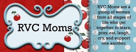 RVC Moms
