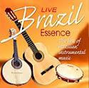 Brazil Essence Instrumental