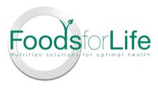 Foods for Life Nutrition News