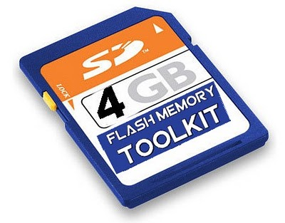 Stellar phoenix sd card data recovery