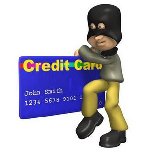 MortgagesFinancingandCredit.org