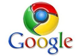 Google arama sonuçları artık kullanıcının kontrolünde