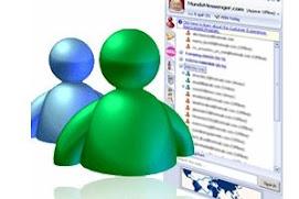 Ölünce MSN hesabınız ve bloglarınız ne olacak? Hiç düşündünüz mü?