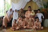 Keluarga Seliman