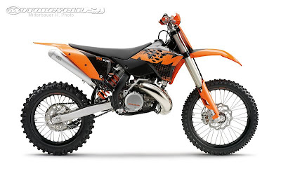 Honda KTM 250 XC-W  2009 2010+babes picture 1, pic 2, pic 3, pic 4, 2009 New Honda KTM 250 XC-W  2009 2010Specs, 2009 New Honda KTM 250 XC-W  2009 2010 Features , Specification New Honda KTM 250 XC-W  2009 2010 Spy Shoot, Honda KTM 250 XC-W  2009 2010, 2009 New Honda KTM 250 XC-W  2009 2010, 2009 New Honda KTM 250 XC-W  2009 2010, Honda KTM 250 XC-W  2009 2010, Honda KTM 250 XC-W  2009 2010 Wallpaper, Honda KTM 250 XC-W  2009 2010 Tuning, 2009 New Honda KTM 250 XC-W  2009 2010 Road Test, 2009 New Honda KTM 250 XC-W  2009 2010 price list,  New Honda KTM 250 XC-W  2009 2010 overview