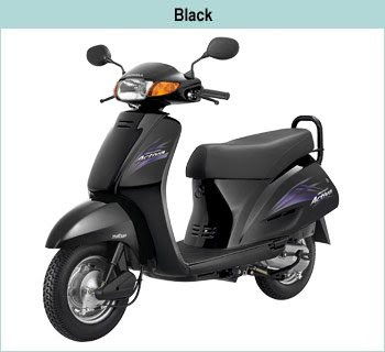 Honda Activa 2009 2010+babes picture 1, pic 2, pic 3, pic 4, 2009 New Honda Activa 2009 2010Specs, 2009 New Honda Activa 2009 2010 Features , Specification New Honda Activa 2009 2010 Spy Shoot, Honda Activa 2009 2010, 2009 New Honda Activa 2009 2010, 2009 New Honda Activa 2009 2010, Honda Activa 2009 2010, Honda Activa 2009 2010 Wallpaper, Honda Activa 2009 2010 Tuning, 2009 New Honda Activa 2009 2010 Road Test, 2009 New Honda Activa 2009 2010 price list,  New Honda Activa 2009 2010 overview