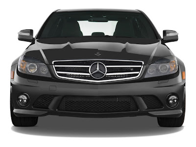 Mercedez C-Class2009 2010 All New Model Years► Mercedez C-Class2009 2010 Overview ► Mercedez C-Class2009 2010 Prices►  Mercedez C-Class2009 2010 Specs & Features ► Mercedez C-Class2009 2010 Pictures, & Videos ► Mercedez C-Class2009 2010 Reviews ► Mercedez C-Class2009 2010 Safety ► Mercedez C-Class2009 2010 Reliability► Mercedez C-Class2009 2010 New Cars► Mercedez C-Class2009 2010 Used Cars► Mercedez C-Class2009 2010 Reviews & Articles► Mercedez C-Class2009 2010 Pictures & Videos► Mercedez C-Class2009 2010 Auto Shows► Mercedez C-Class2009 2010 Research► Mercedez C-Class2009 2010 Insurance ►  Mercedez C-Class2009 2010 Pic 1, Pic2,Pic3► Mercedez C-Class2009 2010 Spy Shoot► Mercedez C-Class2009 2010 Wallpaper► Mercedez C-Class2009 2010 Tuning► Mercedez C-Class2009 2010 Road Test► Mercedez C-Class2009 2010 price list► Mercedez C-Class2009 2010 Babes Autoshow► Mercedez C-Class2009 2010 Competitors Mercedes-Benz C-Class 2009 2010 (C350, C300,C63)Reviews and Specs