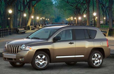 Jeep Compass 2009 2010 All New Model Years►Jeep Compass 2009 2010 Overview ►Jeep Compass 2009 2010 Prices► Jeep Compass 2009 2010 Specs & Features ►Jeep Compass 2009 2010 Pictures, & Videos ►Jeep Compass 2009 2010 Reviews ►Jeep Compass 2009 2010 Safety ►Jeep Compass 2009 2010 Reliability►Jeep Compass 2009 2010 New Cars►Jeep Compass 2009 2010 Used Cars►Jeep Compass 2009 2010 Reviews & Articles►Jeep Compass 2009 2010 Pictures & Videos►Jeep Compass 2009 2010 Auto Shows►Jeep Compass 2009 2010 Research►Jeep Compass 2009 2010 Insurance ► Jeep Compass 2009 2010 Pic 1, Pic2,Pic3►Jeep Compass 2009 2010 Spy Shoot►Jeep Compass 2009 2010 Wallpaper►Jeep Compass 2009 2010 Tuning►Jeep Compass 2009 2010 Road Test►Jeep Compass 2009 2010 price list►Jeep Compass 2009 2010 Babes Autoshow►Jeep Compass 2009 2010 Competitors Photo Gallery: 2009 2010 Jeep Compass