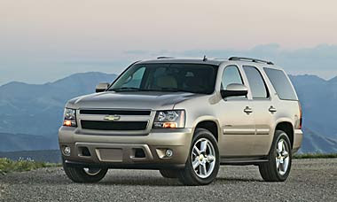 Chevrolet Tahoe 2009 2010 All New Model Years►Chevrolet Tahoe 2009 2010 Overview ►Chevrolet Tahoe 2009 2010 Prices► Chevrolet Tahoe 2009 2010 Specs & Features ►Chevrolet Tahoe 2009 2010 Pictures, & Videos ►Chevrolet Tahoe 2009 2010 Reviews ►Chevrolet Tahoe 2009 2010 Safety ►Chevrolet Tahoe 2009 2010 Reliability►Chevrolet Tahoe 2009 2010 New Cars►Chevrolet Tahoe 2009 2010 Used Cars►Chevrolet Tahoe 2009 2010 Reviews & Articles►Chevrolet Tahoe 2009 2010 Pictures & Videos►Chevrolet Tahoe 2009 2010 Auto Shows►Chevrolet Tahoe 2009 2010 Research►Chevrolet Tahoe 2009 2010 Insurance ► Chevrolet Tahoe 2009 2010 Pic 1, Pic2,Pic3►Chevrolet Tahoe 2009 2010 Spy Shoot►Chevrolet Tahoe 2009 2010 Wallpaper►Chevrolet Tahoe 2009 2010 Tuning►Chevrolet Tahoe 2009 2010 Road Test►Chevrolet Tahoe 2009 2010 price list►Chevrolet Tahoe 2009 2010 Babes Autoshow►Chevrolet Tahoe 2009 2010 Competitors