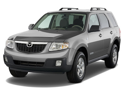 2013 2012 car and moto reviews 2009 mazda tribute hybrid reviews and photo. Black Bedroom Furniture Sets. Home Design Ideas