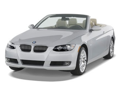 BMW's 3 Series Reviews and Specification