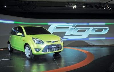 figo-2010 ford