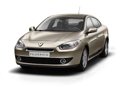 Renault Fluence Diesel, Renault Fluence Diesel Review, Renault Fluence Diesel Price, Renault Fluence Diesel India, Finance Renault Fluence Diesel Cars