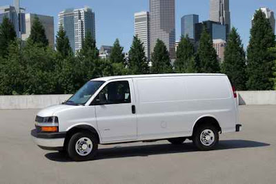 2010 2011 Chevrolet Express 1500: Prices , Reviews and Specification2010 Chevrolet Express 1500: Reviews and Specification
