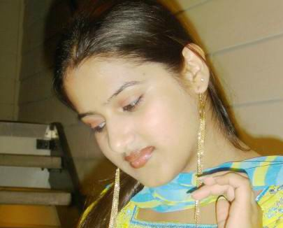 Hot Pictures From Mast Indian Nude Sey Desi Girls S Duchaine