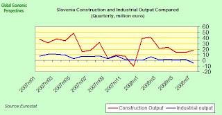 slovenia+industry.jpg