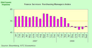 france+services+PMI.jpg