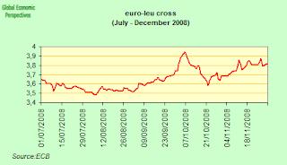 euro+leu+cross.png
