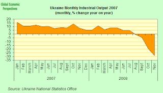ukraine+IP.png