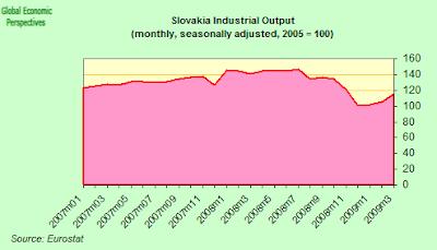 slovakia+IP+1.png