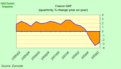 GDP+one.png