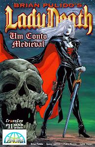 http://4.bp.blogspot.com/_ngdCImdEJjo/Rx1OAosqv7I/AAAAAAAAAb0/688CWxhcc94/s300/Lady_Death_A_Medieval_Tale_11_cvr.jpg