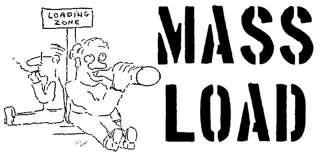 Mass Load
