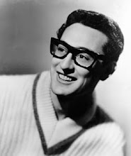 THE ONLY WEBSITE APPROVED BY THE BUDDY HOLLY CHUNKY KNITWEAR FEDERATION OF HOUNSLOW AND ISLEWORTH