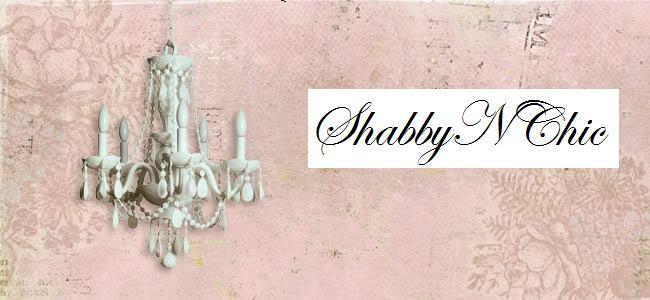 ShabbyNChic