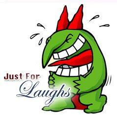 http://4.bp.blogspot.com/_nh2IE-yePr8/SAcKB72b7CI/AAAAAAAAAqs/8c1388thAbg/s400/gia+gelia.jpg
