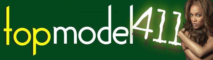 Top Model 411