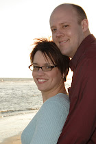 Dustin & Melissa