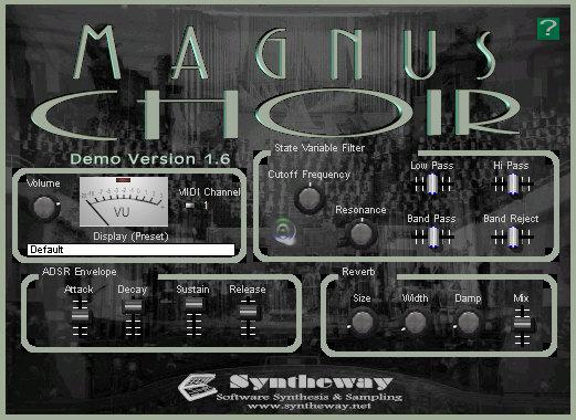 Native Instruments Kore 2 Version 2.1.4 Update
