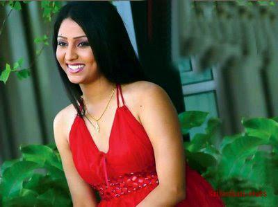 Sexy Sri Lankan Actress and Models: Udayanthi Kulathunga Udayanthi Kulathunga Hot