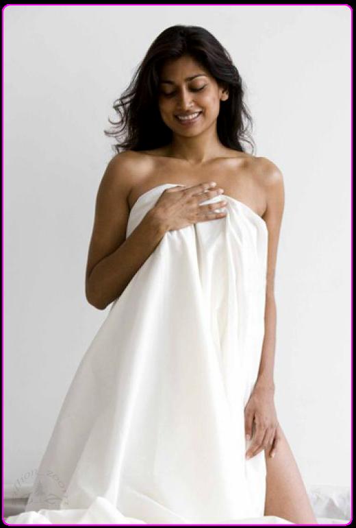 SL Actress images: Nimmi Harasgama Sexy Photo