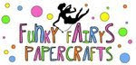 Funky Fairys Papercrafts