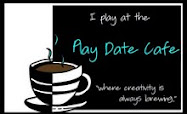 "<a href=""http://theplaydatecafe.blogspot.com/"">The Play Date Cafe</a>"