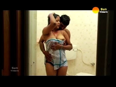 Viraham hot telugu movie b-grade 18+