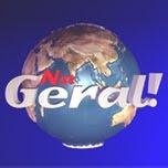 NA GERAL! COM MIA MALAFAIA