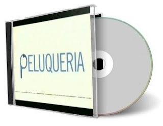 pelu Curso de Peluqueria (2009)