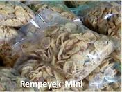 REMPEYEK MINI