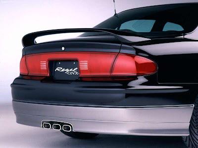 http://4.bp.blogspot.com/_nhmtRaLhVUE/SNPUP74LCMI/AAAAAAAANoo/IJqeb-EbwHs/s400/Buick-Regal_GNX_Show_Car_2000_800x600_wallpaper_05.jpg