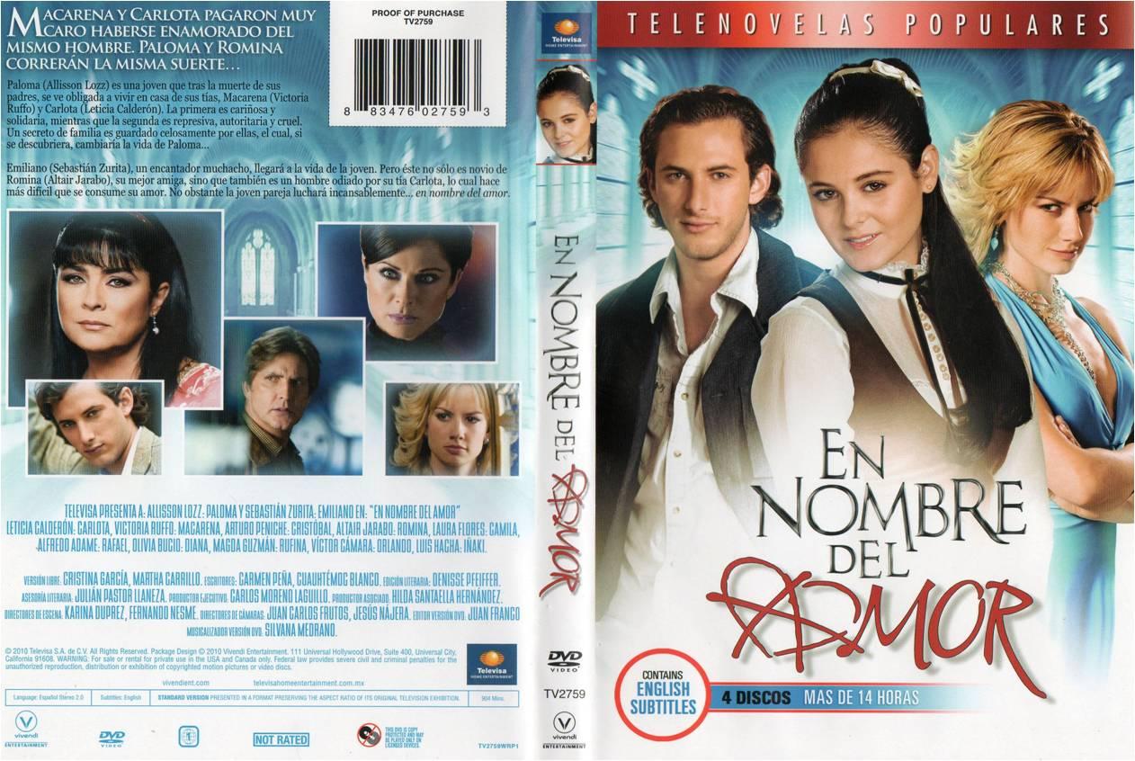 http://4.bp.blogspot.com/_nhqa9tjhoak/TFHjhNUMcDI/AAAAAAAAAyU/uvkvE3SvvUw/s1600/En+Nombre+del+amor+dvd+cover.jpg