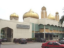 Masjid Al Akram