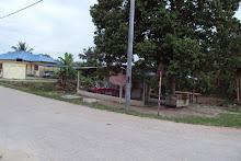 Warung Peket 20