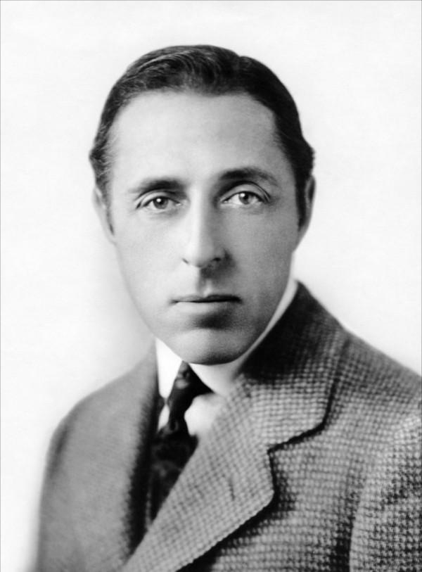 "the life and contributions of dw griffith to the art and industry of film The phrase ""hollywood babylon"" entered the vernacular thanks to dw griffith, one of hollywood's first great directors, who followed up the racist smash the birth of a nation with a less-successful historical epic called intolerance anger's use of that film's babylon set, which was left to stand and decay for years after the film ."