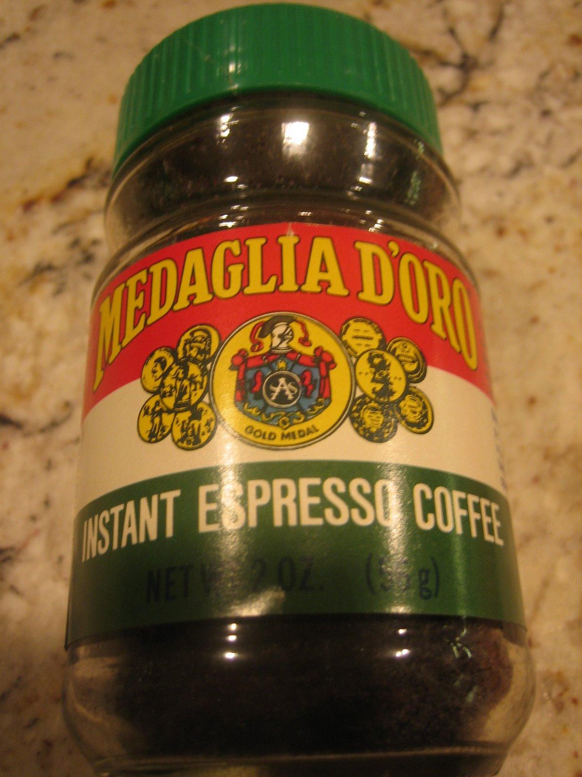 [espressopowder.JPG]