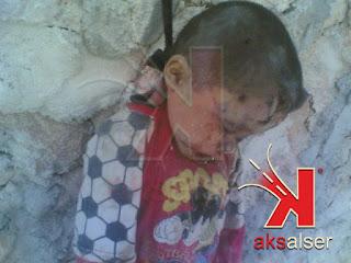 جريمة شنعاء اغتصاب وقتل سوريا قوية 10.jpg