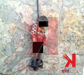 جريمة شنعاء اغتصاب وقتل سوريا قوية 7.jpg