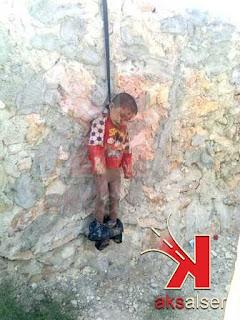 جريمة شنعاء اغتصاب وقتل سوريا قوية 12.jpg